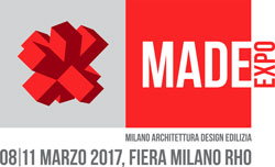 made milano